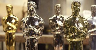 What the Academy Award Snubs Can Teach You About Success
