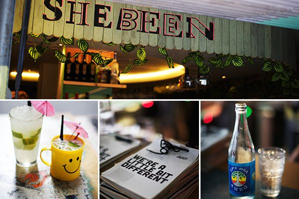 shebeen-feeling-ranty-try-these-odd-duck-business-inspiration-stories-instead-napoletano-open-forum-embed