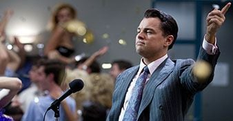 How The Next 'Wolf of Wall Street' Will Target Small-Business Owners
