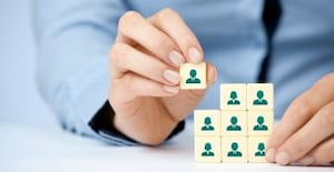 10 Hiring Tips for Your Small Business