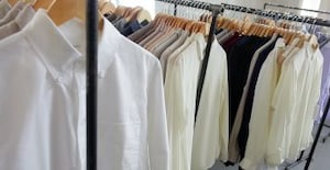 """Everlane: """"You Don't Need to Pay a 7x Markup for High-Quality Fashion"""""""