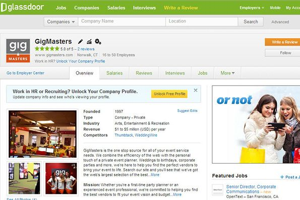 glassdoor-take-the-pain-out-of-hiring-video-resumes-lesonsky-open-forum-embed-1