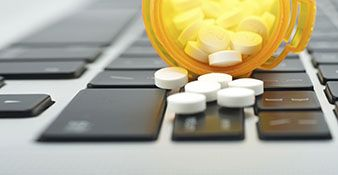 ZappRx: Small Steps Make a Big Impact in Health Care