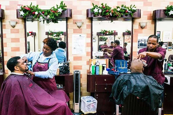 photo-essay-barbershop-anthonia-DennyMoes_1444-open-forum-embed