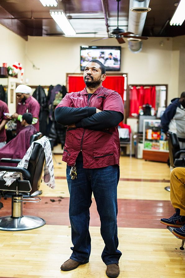 photo-essay-barbershop-anthonia-DennyMoes_341-open-forum-embed