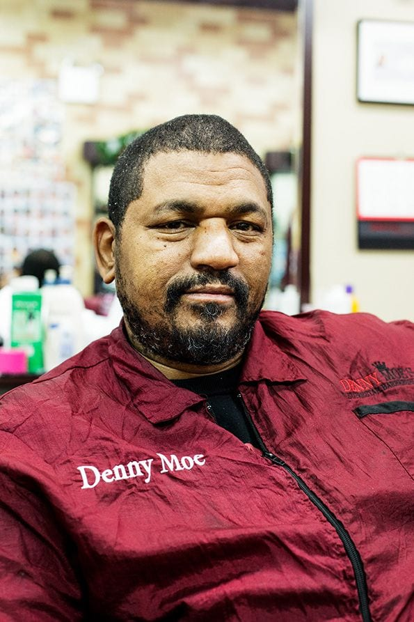 photo-essay-barbershop-anthonia-DennyMoes_393-open-forum-embed