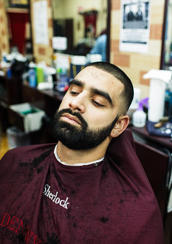photo-essay-barbershop-anthonia-DennyMoes_480-open-forum-embed