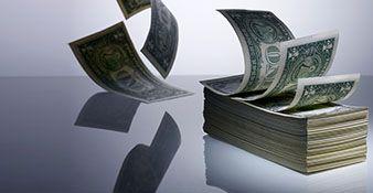 8 Ways Your Business Is Hemorrhaging Money
