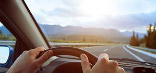 Car Rental Loss & Damage Insurance | Card Benefits